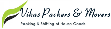 Vikas Packers & Movers