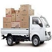 packers and movers services indirapuram