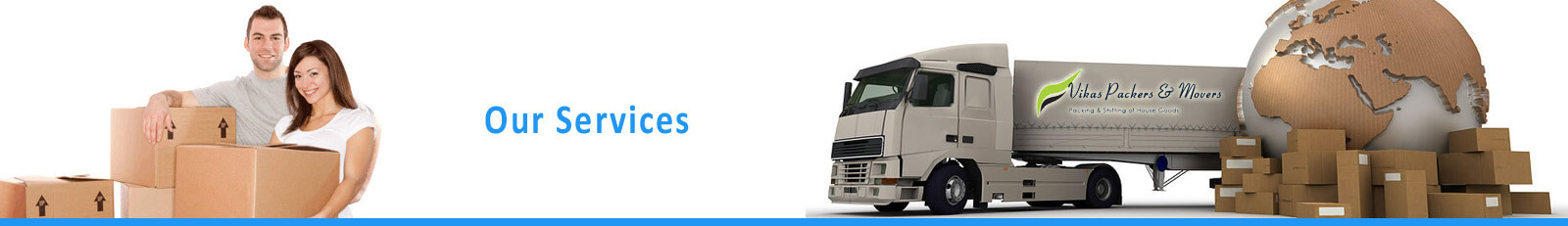 loading and unloading services noida