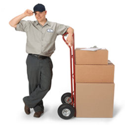 Packers and Movers Services Delhi